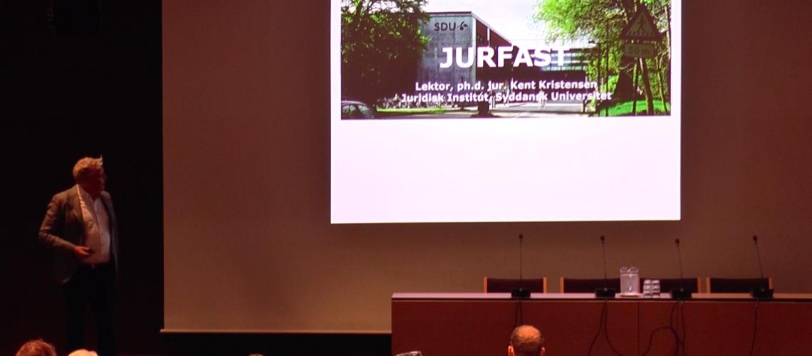 Symposium_Aalborg